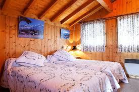 chambres hotes chez claude chambres d hôtes à cordon chambres hôtes cordon près de