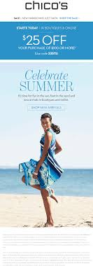 Chicos Coupons - $25 Off $100 At Chicos, Or Online Via Promo Code 33575 50 Off Norkinas Coupons Promo Discount Codes Wethriftcom 25 Hart Hagerty Chicos 3 Deals In 1 Day How Cool Is That Milled Chicco Coupons Promo Codes Jul 2019 Goodshop Printable 2018 Page Birthday Coupon Code September Discount Mac App Store Internal Hard Drive Black Friday Soma 20 Off Sunglasses Hut Colourpop Cosmetics Coupon Airbnb Coupon Travel Discounts And 122