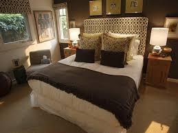 chocolate brown bedroom ideas brown bedroom wall paint ideas