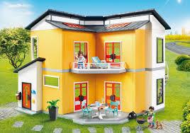 100 Cheap Modern House Buy Beautiful Inspirational Home