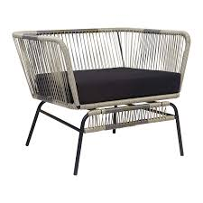 Amazon.com : Design Tree Home Acapulco Indoor/Outdoor ... Details About Set Of 2 Allweather Oval Weave Lounge Patio Acapulco Papasan Chair Orange Black Resortgrade Chairs The Cheap Replica Designer Indoor Outdoor In Grey White On Frame Amazoncom With Fire Pit Chair 3d Model Items 3dexport Add Zest To Any Space Part Iii Sun Blue Brand New Pieces Red Egg Chair Modern Pearshaped Retro Adult