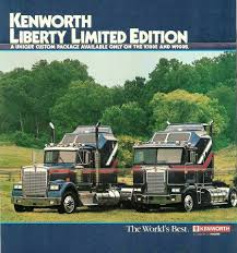 Pin By John O'brien On BEARS FN KENWORTHS   Pinterest   Rigs, Semi ... Liberty Motors And Truck Center West Liberty Oh 43357 Car Buick Gmc Trucks Why Are Food Trucks Not Welcome In Village Filehong Kong Food Truckbeef 07102017jpg Wikimedia Used 2003 Jeep Parts Cars Pick N Save New And Propane Equipment Nwtf First Market With Milton Ruben Ram Flickr Intertional Of Hampshire Trucker Blog Savannahs Best Truck Dealership Cdjr Venture Westgate 525 Low Chevrolet Wakefield Serving Boston Malden Ma Heil Automated Side Loader Garbage