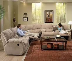 Power Reclining Sofa Problems by Living Room Elegant Southern Motion Reclining Sofa For Design