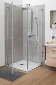 wohndirwas badezimmereinrichtung badezimmer dusche