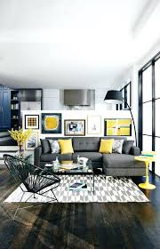 Minecraft Living Room Furniture Ideas by Living Room Ideas Brown Sofa Pinterest Adorable Furniture