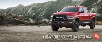 100 Ram Trucks Diesel 2018 2500 Heavy Duty Pickup Truck