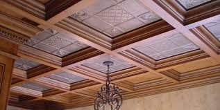 ceiling ceiling panels wood fascinate custom wood ceiling panels