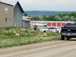 100 Truck Driving Jobs In Williston Nd Witnesses Heard The Initial Shots In
