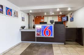 Floor Decor And More Tempe Arizona by Motel 6 Phoenix Tempe Az Booking Com
