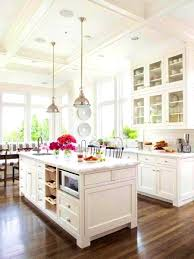 Menards Flush Ceiling Lights by Apartments Fetching Kitchen Ceiling Lights For Small And Big The