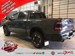 2019 RAM 1500 Sport/Rebel In Flagstaff, AZ | Pheonix RAM 1500 ... Commercial Vehicles Wilson Chrysler Dodge Jeep Ram Columbia Sc 2018 Ram 1500 Sport In Franklin In Indianapolis Trucks Ross Youtube Price Ut For Sale New Autofarm Cdjr 2017 3500 Chassis Superior Conway Ar Paul Sherry Chrysler Dodge Jeep Commercial Trucks Paul Sherry Westbury Are Built 2011 Ford F550 Snow Plow Dump Truck Cp15732t Certified Preowned 2015 Big Horn 4d Crew Cab Tampa Cargo Vans Mini Transit Promaster Bob Brady Fiat