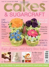 100 cake decorating books free download pdf birthday cake