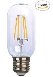 ge lighting 48503 35 watt halogen 35w 12v t3 light bulb 1 pack by