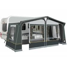 Dorema Daytona Caravan Awning - Homestead Caravans 2017 Dorema Multi Nova Excellent Full Touring Awning Caravan Caravans Awning Bromame Caravan Stock Photos Images Awnings Ebay Youncaravan Lweight Ideal For Touring Caravans Commodore Mega You Can Touringplus Exclusively Eriba Trigano Silver Find The Best Sites In Preston Lancashire Alamy New Awnings Berth U Hire Size Of Pro Inflatable Pop Air