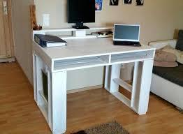 Small Computer Desk Ideas by Custom Computer Desk Desk Desks For Small Spaces Beautiful