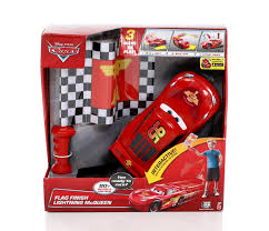 Disney Cars Lightning McQueen RC Toy Car MACK Truck Playset With ... Rc Cars 3 Turbo Mack Truck Licenses Brands Products Jada Diecast Hauler 132 Dizdudecom Disney Pixar With 10 Die Cast Buy 9 Styles Mcqueen Uncle 155 Cars Mack Truck Simulator Role Play Wwwsmobycom Lmq Remote Controlled Incl Shipping Diy Cboard Box Disneys Pinterest Mac Trucks Accsories And Image Cars2mackjpg Wiki Fandom Powered By Wikia The From Movie Desktop Wallpaper