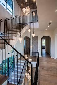 modern deco staircase w et2 lighting fizz modern