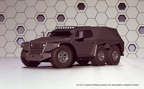 Luxury Armored Vehicle By Andrii Melnyk At Coroflot.com Prison Officers Protest Pay With Sick Out Statewide Route Driver Cover Letter College Registrar Sample Resume Personal Truck Armored Davis Police Research Civilian Armored Vehicle Months After City Working As An Armed Guard Or Cashintransit Officer Asset Citys New To Be Introduced Tuesday Night Local Saturday Meet The Concord Polices New 3800 Swat State Agencies Get Military Gear Regional News Winewscom Respond Nm Cash In Transit Car Service Jgsdf Light Vehicle Stock Photos Brinks For Sale Vehicles 1678hour Starting Milwaukee Post Office Hiring Carrier