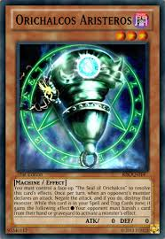 yugioh seal of orichalcos deck orichalcos deck cool artworks new cards advanced multiples