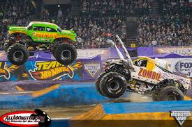 Anaheim Stadium Monster Trucks : Best Buy In Westminster Monster Jam Photos Anaheim 1 Stadium Tour January 14 2018 Monster Jam Returns To 2017 California February 7 2015 Allmonster Truck Trucks Tickets Buy Or Sell 2019 Viago I Went In And It Was Terrifying Inverse Making A Tradition Oc Mom Blog Crushes Through Angel Stadium Of Anaheim Mrs Kathy King At Angel Through 25 To Crush Macaroni Kid