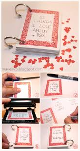 15 Diy Birthday Gifts For Best Friend Pinterest Martinsrestaurantnet