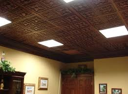 Celotex Ceiling Tile Distributors by Best 25 Usg Ceiling Tiles Ideas On Pinterest Modern Ceiling