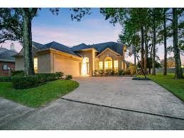 Jersey Village, TX, Homes For Sale - Jersey Village Texas Real ... Space City Parent November 2017 By Larry Carlisle Issuu Birnam Wood Houston Tx 773 Real Estate Texas Homes Swamp Shack Kemah Bay Area Restaurants Texas Book Lover The Mall At Turtle Creek Wikipedia January 77022 For Sale Jersey Village Woodlands 1201 Lake Dr Magazine September 2014 Group Media Oakridge 77018
