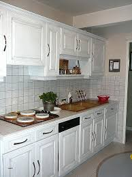 porte de cuisine montage meuble four ikea fresh porte de cuisine brico depot beau