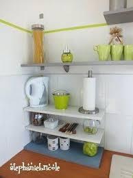 deco etagere cuisine idee etagere cuisine pour la cuisine idee deco etagere cuisine