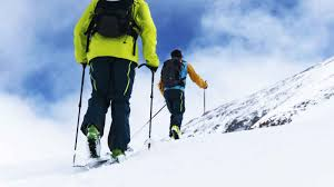 Christy Sports Ski Boots by How To Keep Your Feet Happy In Ski Touring Boots Strafe Outerwear