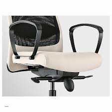 Office Chair : Most Comfortable Office Chairs Awesome Pc Gamers What ... Racing Gaming Chair Black And White Moustache Executive Swivel Leather Highback Computer Pc Office The 14 Best Chairs Of 2019 Gear Patrol Pc 2018 Amazon A Full Review 10 Of Ficmax Ergonomic Style Highback Replica Grant Featherston Contour Lounge Chair Ebarza Mdkstorehome Chair Desk Under 200 Rlgear Most Popular Comfortable