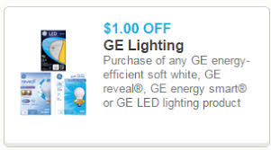 ge energy smart light bulbs only 1 88 with coupon match up
