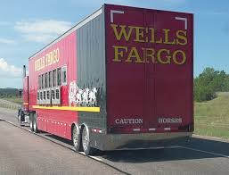 File:Well Fargo Horse Truck & Trailer, I-25, Douglas Co., CO.jpg ... Dodge Dump Trucks Fresh Matchbox Lesney 6 Euclid Truck 1950 S 2 Rear Left Bed Quarter Wheel Well Cover Panel 15119842 Hummer Inrstate 15 Sthbound Mojave Freeway Crosses At Exit 29 Flickr Mounted Drilling Dwg Free Cad Blocks Download A Super Rock 1000 Water Well Drill Rig Cw Separate Truck Mounted Tseries Tow Beamng Ahp 136 M Tri Axle Flat Trailer With Coil China Gc150 Core Rig Invesgation Spt Water Volvos Hybrid Are Performing Aoevolution Vws Bold Ev Investments Cover Trucks And Buses As Cars 8898 Chevy Pickup Truck Ck Chrome Fender Trim Moulding 2007 Axo 608 Stak Price Ruced Buy Sell Used Shredding
