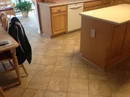 vinyl kitchen flooring kitchen floor tiles