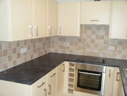strengthening design of kitchen tiles with kitchen wall tile ideas