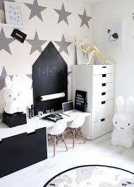 Best 25 Ikea kids room ideas on Pinterest