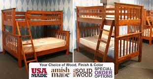 bunk beds 2013 biltrite furniture