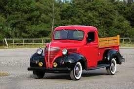 1940 Plymouth PT 105 Pickup | Old Trucks & Cars | Pinterest ... Plymouth Trucks 5 Ton Dump Truck Model Wja Gary Alan 1965 1941 Pt For Sale Near Buford Georgia 30518 Nice 1950s Era Truck Hot Wheels Pinterest A History Of Minitrucks When America Couldnt Compete Types Of Chevy Lovely Bing Seaplane Cessna And P4 Sedan Auctions Lot 9 Shannons Pickup Trucks To Assemble Guinness World Record Attemp Frar Fire Apparatus Cars Other Web Museum Used Mi Auto Sales Odell Studios Craft Design 38