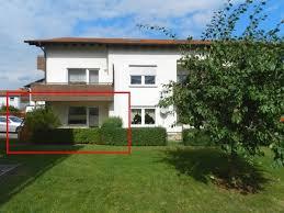 erdgeschosswohnung 34537 bad wildungen reinhardshausen h 13084