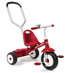 top 10 tricycles for kids reviews 2017 vbestreviews