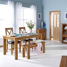 Amazing ashley Furniture Kitchen Table Scheme Bedroom Ideas