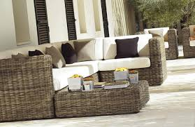 Big Lots Outdoor Bench Cushions by Patio U0026 Pergola Brown And Black Rectangle Modern Iron Big Lots