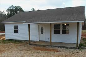 30×50 Garage With Loft | Xkhninfo Outdoor Pole Barns With Living Quarters Plans Metal Barn Style House Loft Youtube Great Apartment Above Drinks To Try Pinterest Old Crustpizza Decor Best With The Denali Apt 36 Pros How To Build A Pole Barn Horse 24 North Carolina Area Floor Woodtex Interior 2430 Garage Xkhninfo Apartments Appealing Building And Shown Handmade