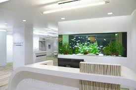 Wonderful Office Fish Tanks Fish Tank Architectural Homes ... Creative Cheap Aquarium Decoration Ideas Home Design Planning Top Best Fish Tank Living Room Amazing Simple Of With In 30 Youtube Ding Table Renovation Beautiful Gallery Interior Feng Shui New Custom Bespoke Designer Tanks 40 2016 Emejing Good Coffee Tables For Making The Mural Wonderful Murals Walls Pics Photos
