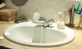 Bathroom Water Smells Like Sewer by Bathroom Smells Like Sewer On Bathroom How To Eliminate Basement