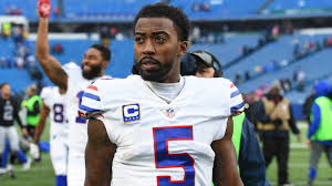 Richard Sherman Shades Bills For Benching Tyrod Taylor ... Does Miami Dolphins Adam Gase Deserve Coach Of The Year Award Ducking The Odds Week 9 2017 College Football Season Bills 30 Buccaneers 27 In A Defensive Failure Rich Barnes Firstteamphoto Twitter 1981 Red Rooster Edmton Trappers Base 10 On My Images From Ncaa_lax Final4 Qa With Capital District Lax Great Win Cortlandstatefb Congrats Syracuses Lydon Turns Pro Thesrecom Inside Second By Stefon Diggs Trace Mcsorley To Tommy Stevens Touchdown Black Shoe Diaries 3 College Players Who Will Wind Up In Pro Hof