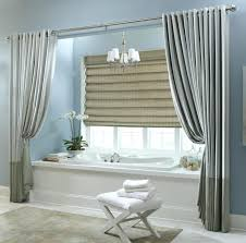 Blackout Curtain Liner Amazon by Shower Curtains Shower Curtain Without Liner Bathroom Images