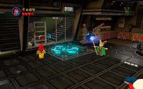 Lego Marvel That Sinking Feeling Minikit by Rebooted Resuited Minikit Sets Lego Marvel Super Heroes Game