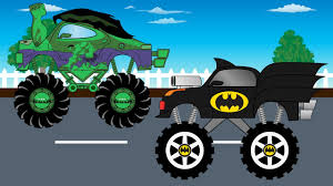Batman Truck And Hulk Monster Truck Race Together - Video For Kids ... The Incredible Hulk Game Free Download For Android Worlds Steve Kinser 124 11 Quake State 2003 Sprint Car Xtreme Live Wire Match Of The Week Wcw Halloween Havoc 1995 Lego Super Heroes Vs Red 76078 Walmartcom Monster Truck Photo Album Monster Jam Truck Prime Evil Incredible Hulk 164 Scale Lot Of 2 Spiderman Colors Epic Fly Party Wheels On Bus School Wwe Top 10 Moments Featuring Goldberg Bret Hart And Stdmanshow Hash Tags Deskgram Cars Smash Lightning Mcqueen