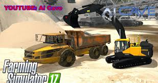 Volvo EC300E Excavator & A40 Truck Mods - Mod For Farming Simulator ... Cerritos Mods Ats Haulin Home Facebook American Truck Simulator Bonus Mod M939 5ton Addon Gta5modscom American Truck Pack Promods Deluxe V50 128x Ets2 Mods Complete Guide To Euro 2 Tldr Games Renault T For 10 Easydeezy Hot Rod Network Mack Supliner V30 By Rta Chevy Plow V1 Mod Farming Simulator 2017 17 Ls 5 Ford You Can Easily Do Yourself Fordtrucks This Is The Coolest And Easiest Diy Youtube Ford F250 Utility Fs